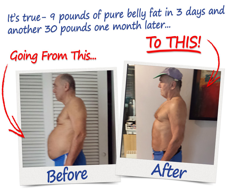 dan 1 - Lean Belly Breakthrough