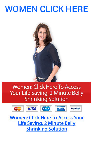 order women2 - Lean Belly Breakthrough